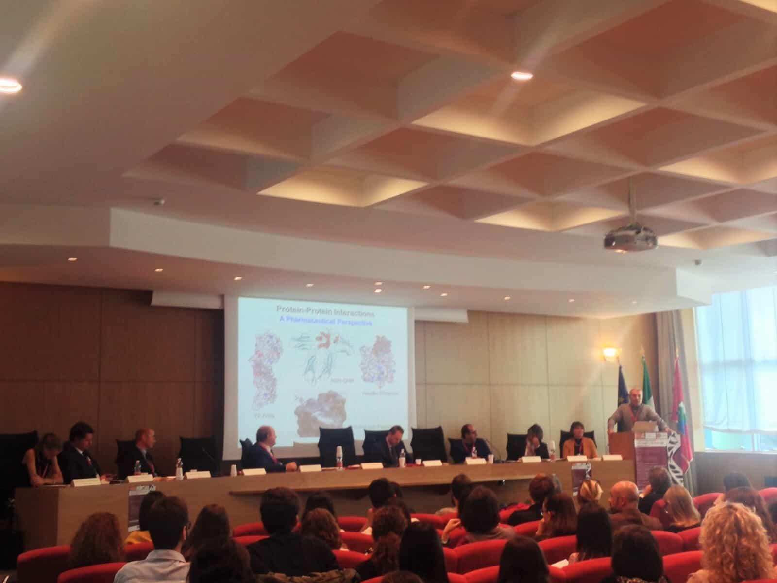 EBW15-Abruzzo 1