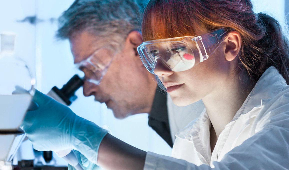 Associazione-Biotecnologi-boxhome