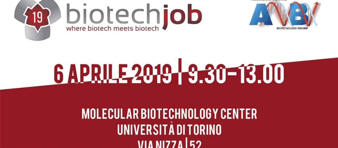 Biotechjob19 - Banner-01
