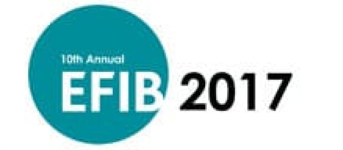 EFIB-2017-220x96