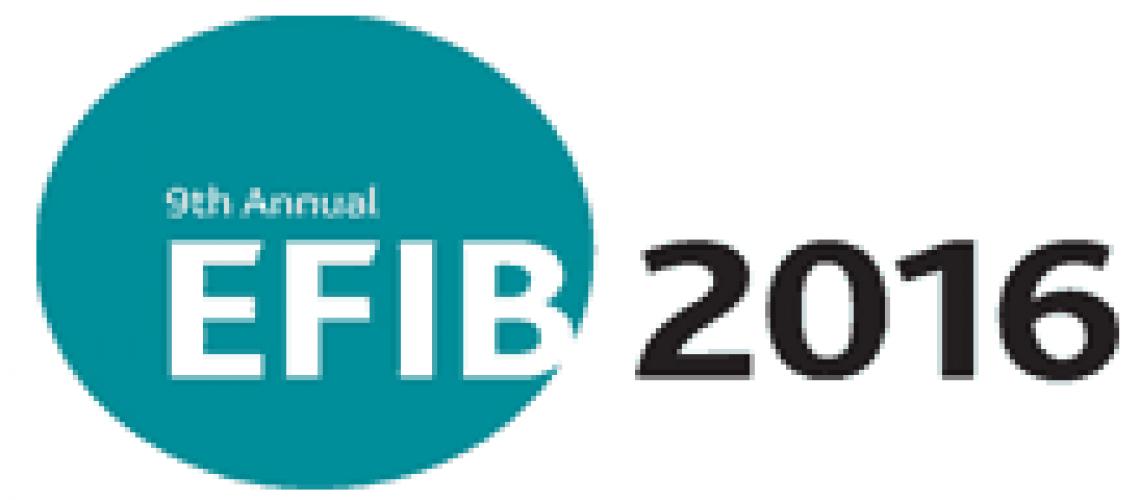 efib-216-logo-220x96