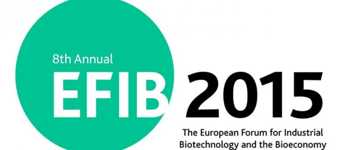 EFIB_2015.eps
