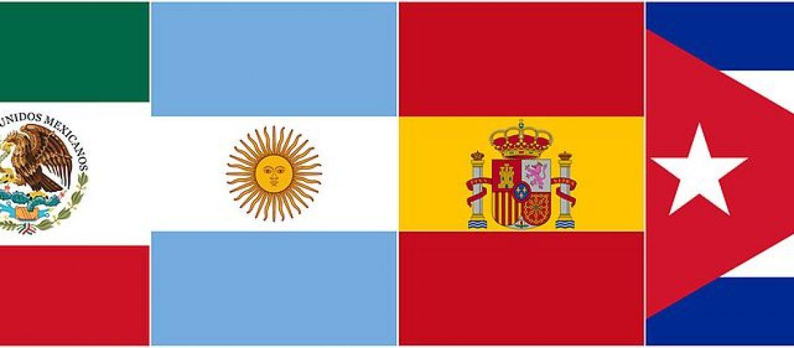 Flag_of_the_Spanish_Language