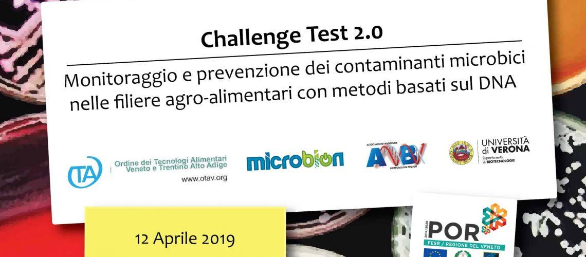 Invito Evento Challenge Test Sfondo-01