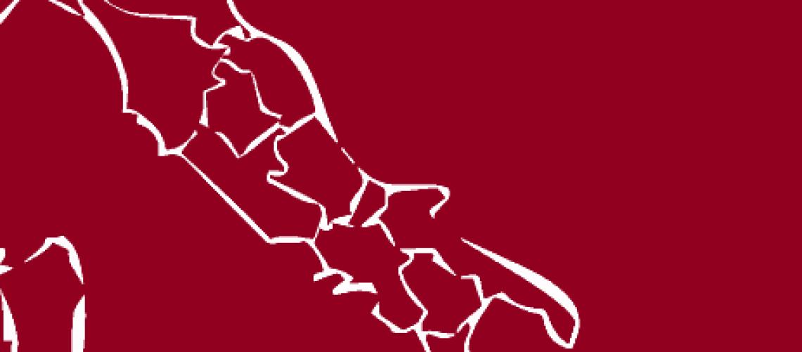 Italiapiccola-01