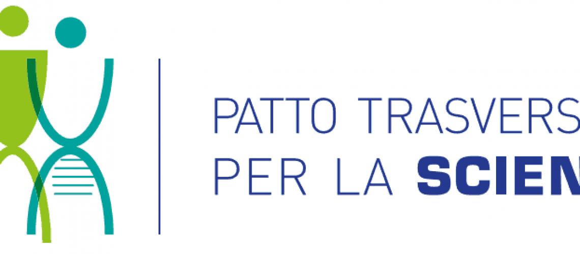 Logo_patto__