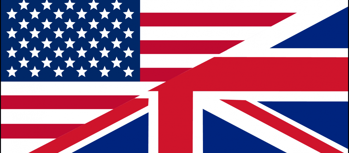 us_uk_flag_wall_paper_art-1979px